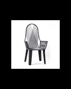 Grece  Chair
