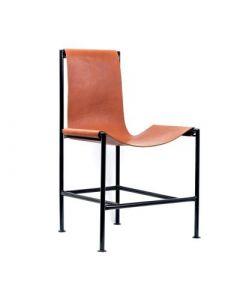 Krot chair