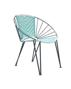 Quintana Chair